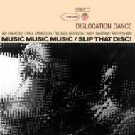 Music Music Music / Slip That Disc