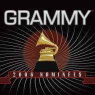 Grammy Nominees 2006