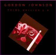 Gordon Johnson Trio Vol.3