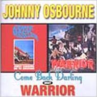 Come Back Darling / Warrior