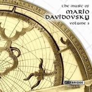 Synchronisms.5, 6, 9, Duo Capriccioso, Quartetto, Chacona: Macomber Karis Et