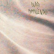 Diminuendo +Singles