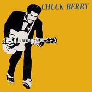 Chuck Berry/Best Of