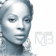 Mary J. Blige/Breakthrough
