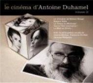 Le Cinema D'antoine Duhamel: Vol.2