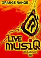 "LIVE musiQ from LIVE TOUR 005 ""musiQ"