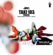 TAKI 183 TRACKS