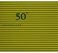 50th Birthday Celebration: Vol.12