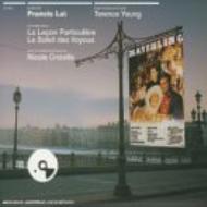 Mayerling Et Autres Films