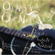 山崎まさよし トリビュート・アルバム ONE MORE TIME,ONE MORE TRACK