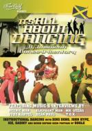 HMV&BOOKS onlineVarious/It's All About Dancing: Jamaican Dancehall Style