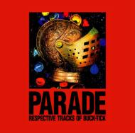 PARADE〜RESPECTIVE TRACKS OF BUCK-TICK〜