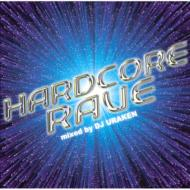 Hardcore Rave