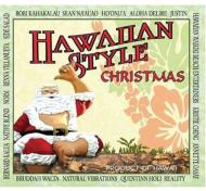 ローチケHMVVarious/Hawaiian Style Christmas