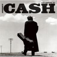 Johnny Cash/I Walk The Line: Legend Of