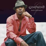 Ginuwine/Back To The Basics