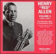 Vol.1: 1929-1941: The Alternative Takes