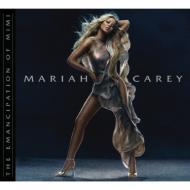 ローチケHMVMariah Carey/Emancipation Of Mimi (Dled)