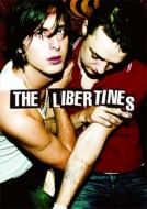 Libertines