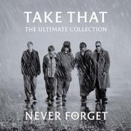 Never Forget: Ultimate Collection