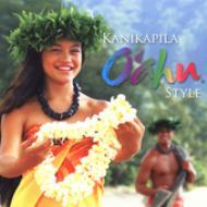 HMV&BOOKS onlineVarious/Kanikapila O'ahu Style