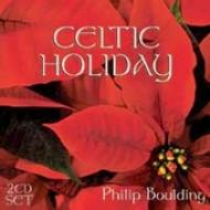 Celtic Holiday