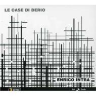 Le Case Di Berio