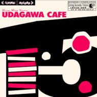 UDAGAWA CAFE Human Made Version