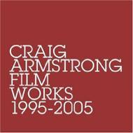 Film Works 1995-2005