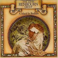 Maid In Bedlam -ベドラムの乙女