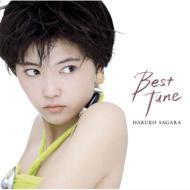 アイドル ミラクルバイブルシリーズ::相楽晴子 BEST TUNE