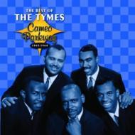 Best Of 1963-1964