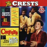 Sing All Biggies / The Best Ofthe Crests