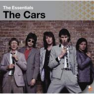 Cars/Essentials