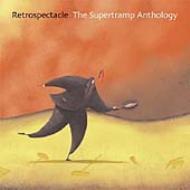 Retrospectacle: Anthology