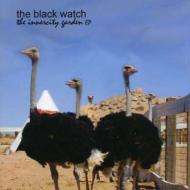 Black Watch/Innercity Garden Ep