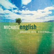 In Christ Alone: Greatest Hits