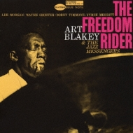 Freedom Rider