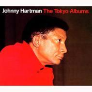 Tokyo Albums