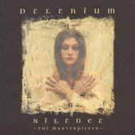 Silence: The Masterpieces