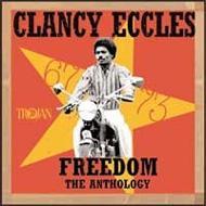Freedom: The Anthology 1967-1973