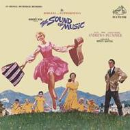 Sound Of Music -Legacy Edition