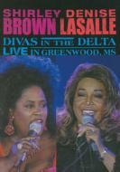ローチケHMVShirley Brown / Denise Lasalle/Divas In The Delta: Live In Greenwood Ms