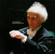 モーツァルト 交響曲第40番、ベートーヴェン 交響曲第2番 宇宿允人の世界(19)