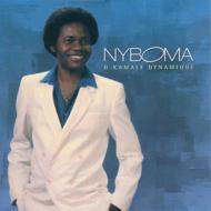 Nyboma & Kamale Dynamique: コンゴの美声