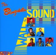 Blowzabella Wall Of Sound