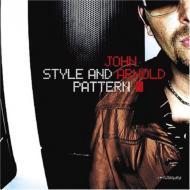 Style & Pattern
