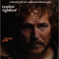 Gord's Gold