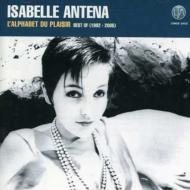 L'alphabet Du Plaisir: Best Of1982-2005