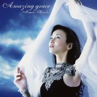 アメイジング・グレイス(CD+DVD)